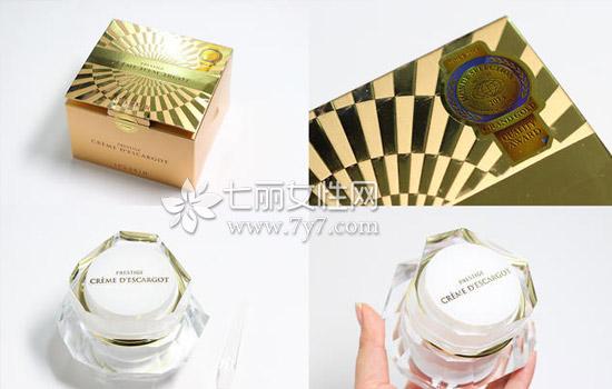 its skin蜗牛霜怎么样,itsskin蜗牛霜怎么样,,itsskin蜗