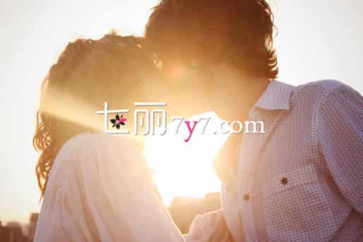 女人谈恋爱技巧和秘诀 给你3句忠告别被爱情冲昏头