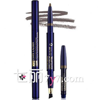 什么牌子的眉笔比较好用 推荐初学者画眉必选工具