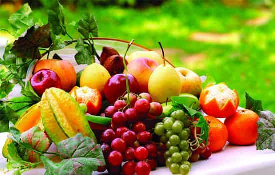 [孕妇不能吃哪些水果]孕妇不能吃哪些食物 孕早期饮食注意事项与禁忌