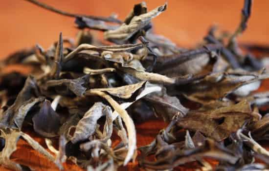 减肥茶排行榜前10名 减肥茶排行榜前10名  盘点2015年天然减肥茶