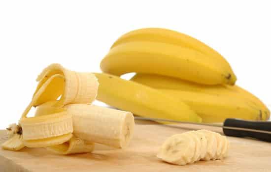 爱养生:便秘吃什么水果,什么水果治便秘,哪些水果治疗便秘
