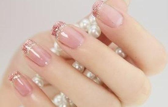 爱养生:灰指甲的治疗方法,灰指甲怎么治,灰指甲如何根除