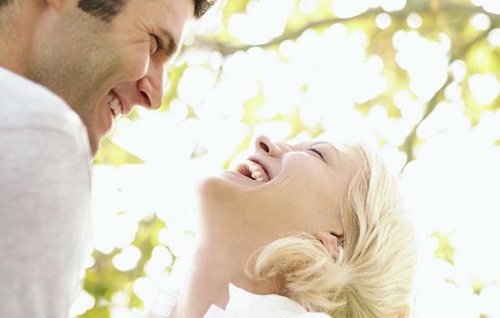 情感揭秘:7种性爱技巧让房事更加和谐