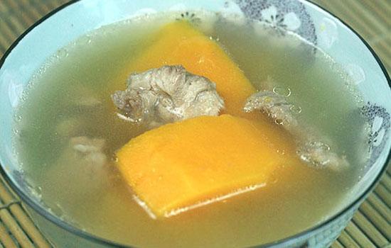 爱养生:湿气重喝什么汤好,祛湿汤的做法大全,祛湿汤有哪些