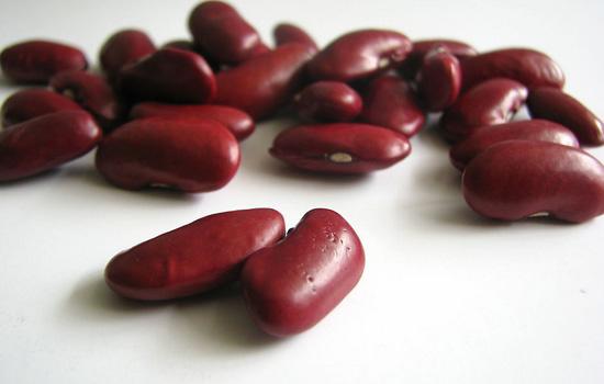爱养生:红豆的功效与作用及食用方法,红豆有什么功效,红豆有什么作用