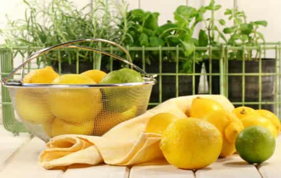 皮肤美白吃什么水果,美白吃什么水果,吃什么水果