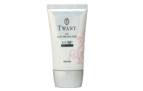 适合干性皮肤的防晒霜,干性皮肤适合的防晒霜,干性皮肤用什么防晒霜