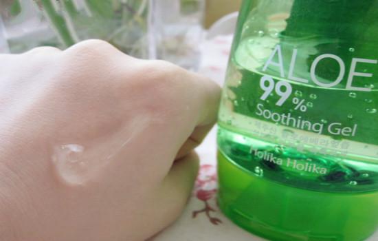 脸过敏发红痒怎么办 应对及调理脸过敏发红痒的办法