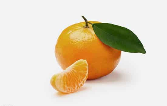 孕妇可以吃橘子吗 吃橘子的注意事项