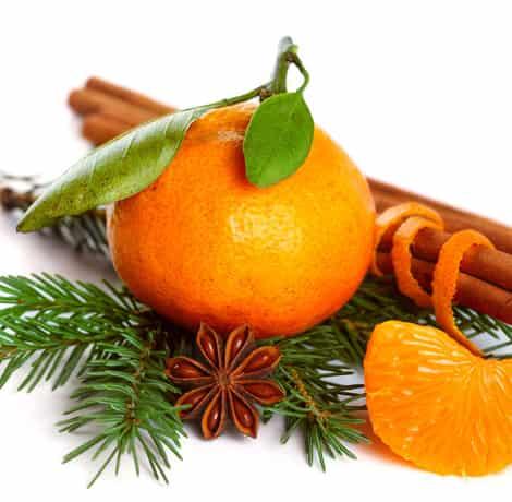 喝柚子皮能治疗乙肝