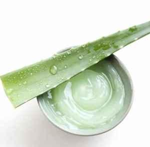 完美芦荟胶什么时候用最好  正确使用完美芦荟胶功效倍增