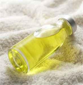 甘油对皮肤有什么好处 冬季要滋润保湿就用它