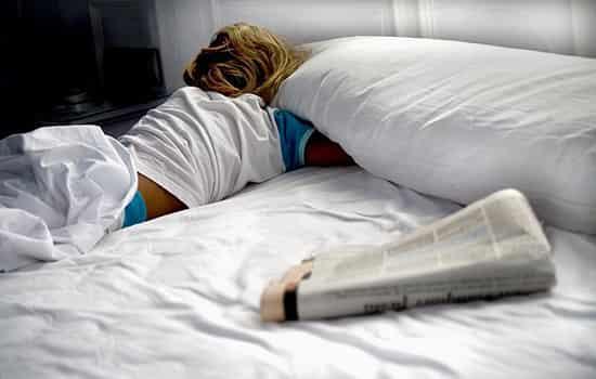多少度算发烧 37度算发烧吗 怎么预防感冒发烧