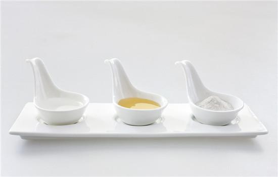 甘油加白醋有什么作用 天然的美容方法