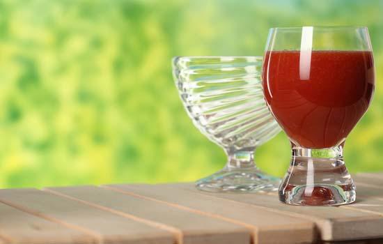 如何解酒效果最好 应付饭局喝酒 吃这些不会醉