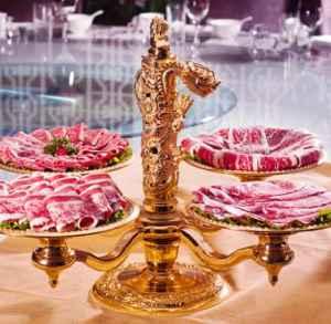吃肉减肥法的原理 吃肉≠胖