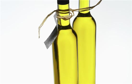 橄榄油可以天天用吗 告诉你天天用橄榄油的好处