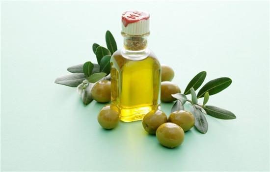 橄榄油美白面膜 橄榄油可以美白吗