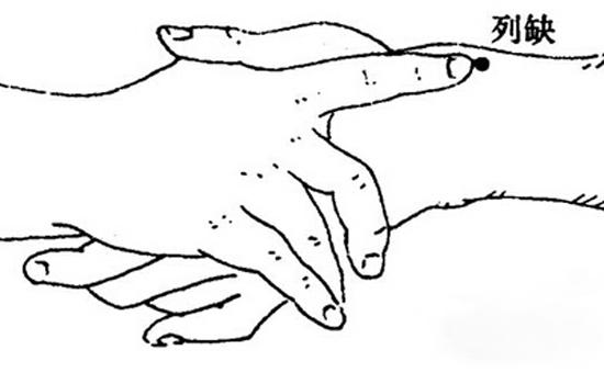 爱养生:治疗落枕的小偏方,治疗落枕的方法,落枕偏方有效方法