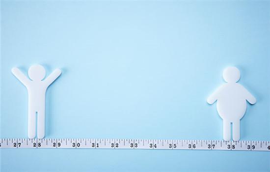 21天减肥法 21天减肥法有用吗