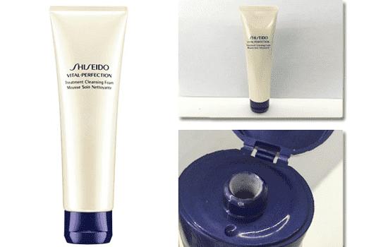 最美:美白产品排行榜10强,美白护肤品排行榜,美白产品推荐