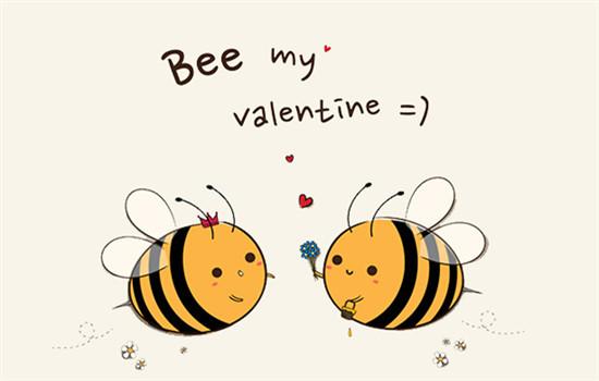 蜂蜜水减肥法 蜂蜜水减肥法一周瘦30斤 快速减肥该注意些啥