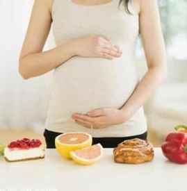 孕妇缺铁吃什么 三类吃法帮你快速补铁