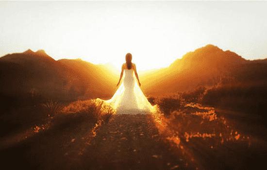 患上婚前恐懼症怎麼辦找到病因就不要放棄治