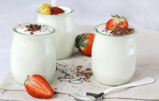 酸奶是酸性还是碱性 酸奶是酸性还是碱性 食物酸碱性并非以味道来区分