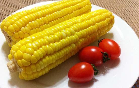 爱养生:玉米煮多久能熟,玉米要煮多长时间,煮玉米需要多长时间