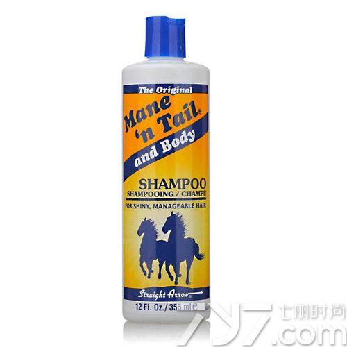 全球最好用的洗发水品牌有哪些 全球最好用的品牌洗发水推荐及排行