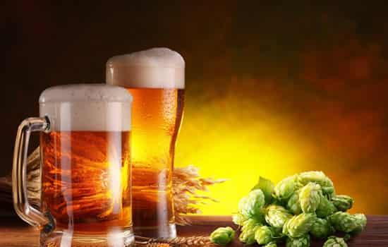 过期啤酒的用途,过期啤酒的妙用,过期啤酒有什么用途