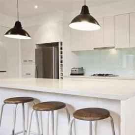 厨房有小飞虫怎么办 教你家居除虫6妙招