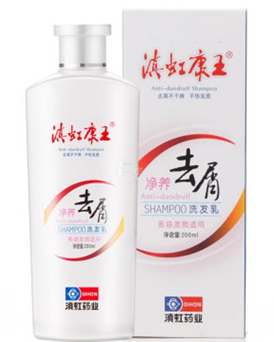 洗发水去屑是什么原理_ve洗发水是什么牌子