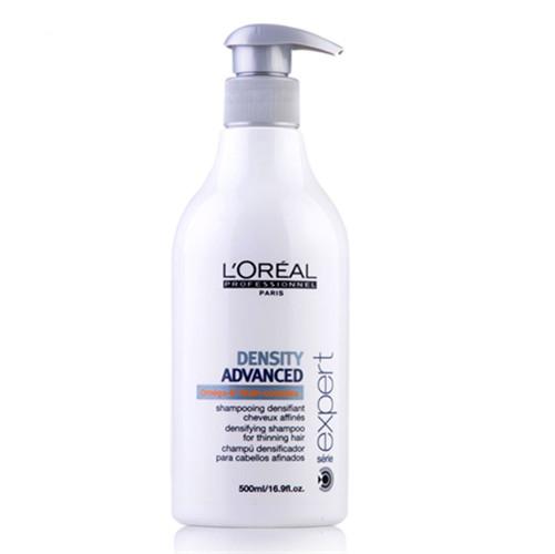 [什么洗发水防脱发好]脱发用什么洗发水好 推荐呼声最高的六款洗发水