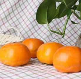 吃柿子会得结石吗 这样吃柿子结石最易找上门