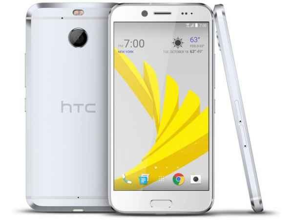 [htc官网]HTC将于双11在美国发新机 给骁龙810清库存吗