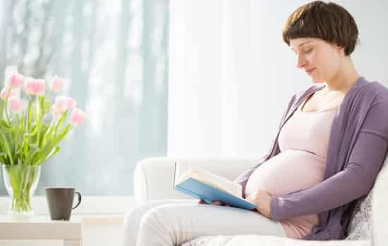 孕妇舌苔厚白是怎么回事 三大原因应引起警惕