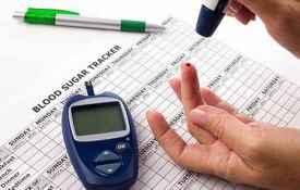 空腹血糖正常值范围 空腹血糖受损是糖尿病过渡阶段