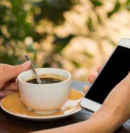 喝咖啡拉肚子是怎么回事 或是这5大因素在作祟