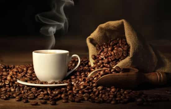 喝咖啡的好处和坏处,喝咖啡的利与弊,喝咖啡有什么好处和坏处