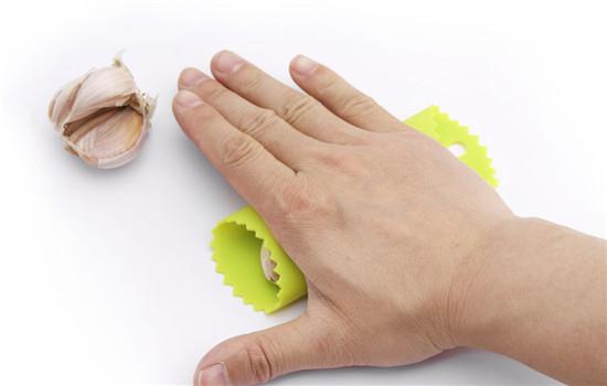 【大蒜祛痘吗】大蒜可以祛痘吗 大蒜祛痘竟有这样的神奇效果