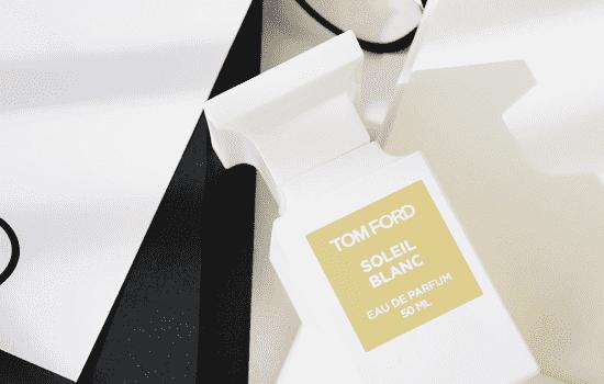 tomford香水哪款好闻, 汤姆福特香水系列推荐