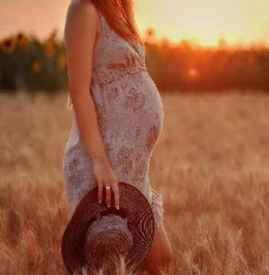 孕妇怎么打发无聊时间 可以尝试做这八种事