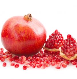孕妇口腔溃疡吃什么水果 必不可少的六大水果