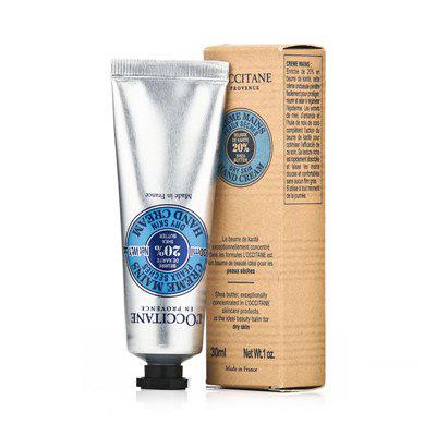 最美:欧舒丹明星产品,欧舒丹哪些产品好用,欧舒丹最好用的产品