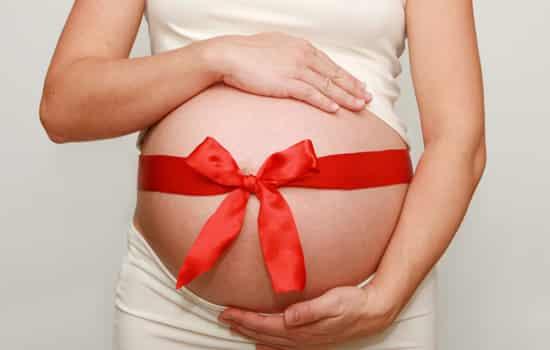 孕妇尿黄生男生女 毫无根据不可相信