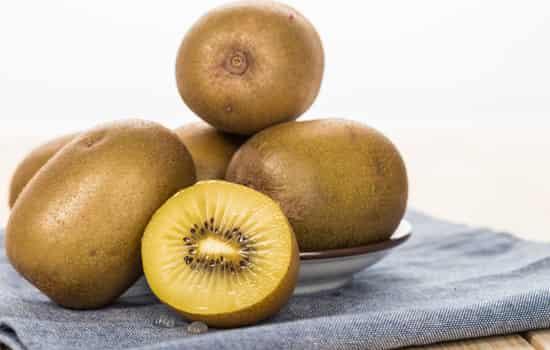 奇异果与猕猴桃 香蕉与芭蕉 等相似水果你都了解吗?