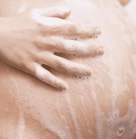 孕妇洗澡注意事项有哪些